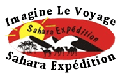 Logo Imagine le voyage